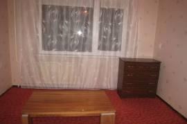 Išnuomojamas 2 kambarių butas Kaune