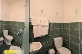 Parduodamos viešbučių, paslaugų paslaugų patalpos Plungės r. sav., Pakerų k., Rietavo Kelio g.