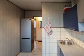 Nuomojamas 52 m², 2 izoliuotų kambarių butas S. Konarskio g., Naujamiestyje, Vilniuje, S. Konarskio g.