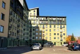 Parduodamas butas Žvėryne šalia Panoramos, Elnių