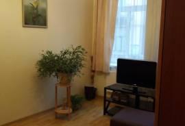 Parduodamas butas Kauno Centre, Nemuno