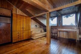 Dviejų kambarių butas Naujamiestyje, M.K.Čiurlionio