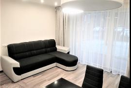 2 kambarių buto nuoma Dainavoje, Kovo 11-osios g., Kaunas , kovo 11-osios,Kaunas