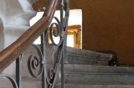 Dvare butas – Dvaras saloje, 35min. nuo Kauno