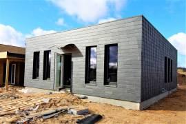 Naujas namas už buto kainą!, Gaurių g.