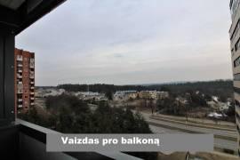 Išnuomojamas 2 k.butas Kalvarijų g.270, Vilnius, Kalvarijų g.270