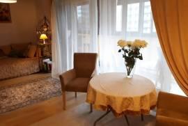 1k butas nuomai, Jeruzalė, Vilnius, Trinapolio