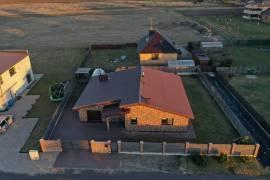 Parduodamas erdvus 150kv.m. namas Šlienavoje, Pievų