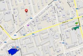 Parduodamas 2 k. butas su rūsiu Birželio 23-iosios g. Vilniuje, Birželio 23-iosios g.4