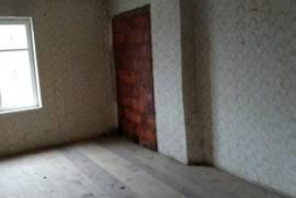 Sodo namelis,Vilniaus r. sav., Liesiškių k., mūrinis sodo namas, Liesiškių k