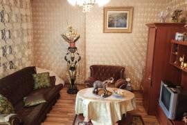 Parduodama namo dalis Kauno centre, Šiaulių g. 36