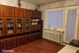 2 kambarių butas Žemuosiuose Paneriuose, Vaduvos