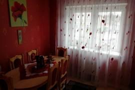 Parduodamas butas Kauno centre, Šiaulių g. 36