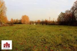 Sodyba Varėnos rajone