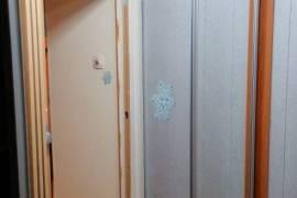 isnuomosiu 1 kambario buta be tarpininku zemuose paneriuose