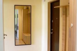 Puikiai įrengtas 2 kambarių butas, Gytarių