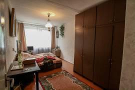 3 k butas N. Vilnioje, Pergalės g., 61.000 EUR