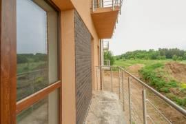 Butas su balkonu Pašilaičiuose