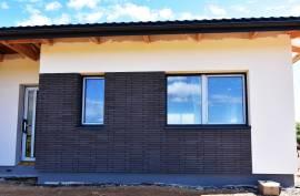 A+ klasės individualus gyvenamasis namas Vilniuje, Balsiuose, Valerijono Protasevičiaus