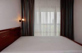 Parduodamas 4 kambarių butas Klaipėdoje, Centre, H. Manto g.