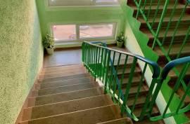 Parduodamas 2 kambarių butas Klaipėdoje, Žardininkuose, Žardininkų g.