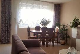 Parduodamas 2 kambarių butas Klaipėdoje, Baltijos, Baltijos pr.