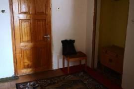 Kaunas, Šilainiai, Šarkuvos g., 3 kambarių butas