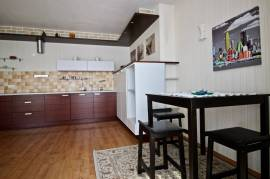 Parduodamas 2 kambarių butas  Klaipėdoje, Taikos pr.