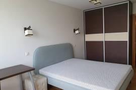 Dviejų kambarių butas Kaune, Kalniečių g., Kalniečių g. 247
