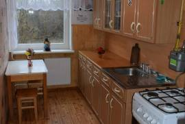 Pigi kambarių nuoma/дешевая аренда комнат, Spindulio 3