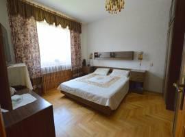 Suremontuotas 3-jų kambarių BUTAS su reguliuojamu šildymu Bandužių g., Bandužių g.