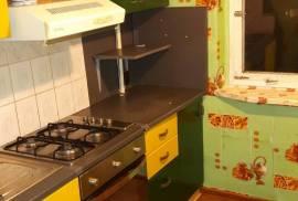 Išnuomojamas 2 k butas, geriausiame Kauno rajone, Panemunėje.