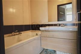 Parduodamas 3 kambarių butas Klaipėdoje, Bandužiuose, Budelkiemio g.