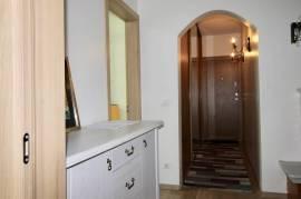 Parduodamas 3 kambarių butas Klaipėdoje, Varpuose, Liubeko g.