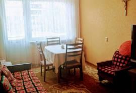 Parduodamas tvarkingas 2 kambarių butas , Šviesos g. ,Grikiškėse, Šviesos