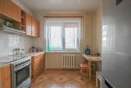 1 kambario butas Musninkų g., Šeškinėje, Vilniuje, Musninkų g.