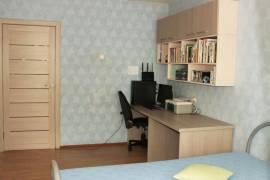 Kaune, Dainavoje 3 kamb  2-me aukšte butas, Taikos pr. 95