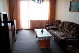 Nuomojamas 3 k. butas Kaune, Taikos pr., netoli Urmo bazių, Taikos pr.