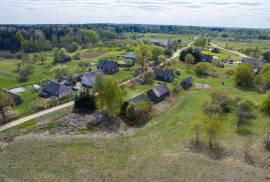 Arti Vilniaus, tik 18,4 km, autentiška 1948m sodyba, su 35 arų sklypu.\n\nJei norite gyventi Sostinė