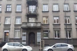 Trumpalaikė nuoma 28 kv.m. biuro Kaune centre, A. Mickevičiaus g..