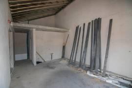 Parduodamas ką tik užbaigtas statyti kotedžas Viktariškių k., Eglių