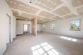 Parduodamas NAUJAS modernus - stilingai įrengtas namas!, Žalioji g. 21