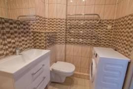 Parduodamas kokybiškai įrengtas vieno kambario butas Kalvarijų gatvėje, Kalvarijų g