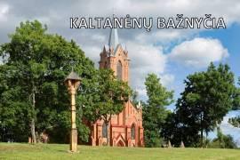 Parduodamas miškas Švenčionių rajone, Kaltanėnų kaime su ežero pakrante\n\nSklypas ribojasi su Žeime