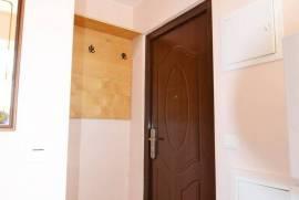 PARDUODAMAS 1K BUTAS SAVANORIŲ PR., VILKPEDĖJE\nParduodamas jauku, kompaktiškas 1 kambario butas su