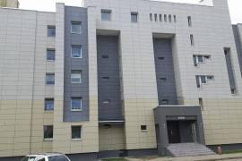 Trumpalaikė nuoma 3 k. buto Kaune, Taikos pr, prie Urmo bazių, Taikos pr.