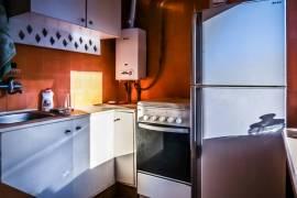 Šviesus ir šiltas butas renovuotame name!, Vytauto pr.
