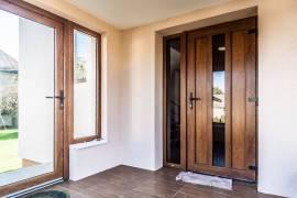 Išskirtinis butas norintiems gyventi šiltai ir taupiai!, Titnago