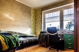 3-jų kambarių butas strategiškai patogioje vietoje!,  V. Landsbergio-Žemkalnio g.