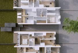 """""""Šilainių liuksai"""" – prabangus, aukščiausios klasės gyvenamųjų namų kvartalas!, Skalvių g."""